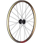 Sun Ringle Charger Comp MTB Front Wheel