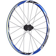 Sun Ringle Charger Comp MTB Rear Wheel