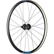 Sun Ringle Charger Comp XX1 MTB Rear Wheel
