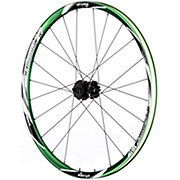 Sun Ringle Charger Expert MTB Front Wheel