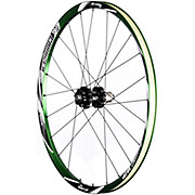 Sun Ringle Charger Expert MTB Rear Wheel