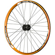 Sun Ringle Drift 2.1 MTB Front Wheel