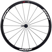 Zipp 202 Firecrest Clincher Road Front Wheel 2016
