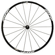 Zipp 30 Clincher Road Front Wheel 2016