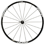 Zipp 30 Clincher Road Front Wheel 2016