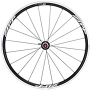 Zipp 30 Clincher Road Rear Wheel 2016