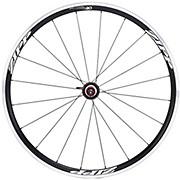 Zipp 30 Clincher Road Rear Wheel 2016