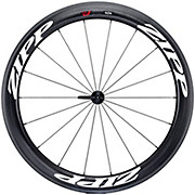 Zipp 404 Firecrest Clincher Road Front Wheel 2016