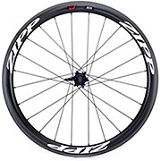 Zipp 303 Firecrest Clincher Road Rear Wheel 2016
