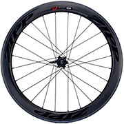 Zipp 404 Firecrest Tubular Road Rear Wheel 2016