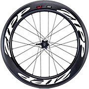 Zipp 808 Firecrest Clincher Road Rear Wheel 2016