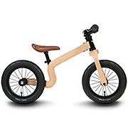 Early Rider Bonsai Balance Bike