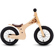 Early Rider Lite Balance Bike