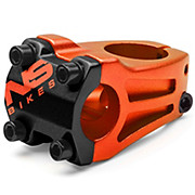 NS Bikes Chemical Stem