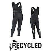 Northwave 50-12 Bib Tights - Ex Display AW15