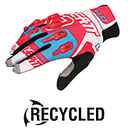 Leatt DBX 4.0 Lite Gloves - Ex Display 2016