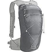Vaude Uphill 16 LW Backpack