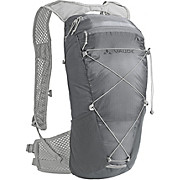 Vaude Uphill 16 LW Backpack