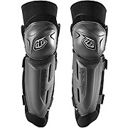 Troy Lee Designs METHOD Knee Guard
