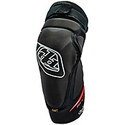 Troy Lee Designs Raid Knee Guard 2018