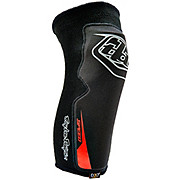 Troy Lee Designs SPEED Knee Sleeve 2018