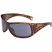 Cratoni Gossip Sunglasses
