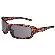 Cratoni Pride Sunglasses