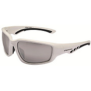 Cratoni Wave Sunglasses