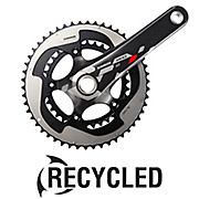 SRAM Red 22 11 Speed GXP Chainset - Ex Demo