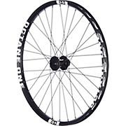 Octane One Solar Pro Front MTB Wheel 2016