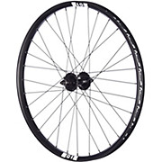 Octane One Solar Pro Rear MTB Wheel 2016