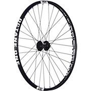 Octane One Solar Trail Front MTB Wheel 2016