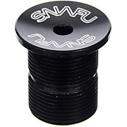 Snafu Threaded Top Cap