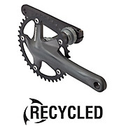 Shimano Ultegra R601 Tandem Single - Ex Display