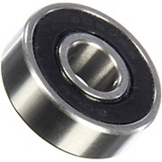 Brand-X PLUS Sealed Bearing - 608 -V2RS Bearing