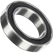 Brand-X PLUS Sealed Bearing - 6802-V2RS Bearing