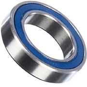 Brand-X PLUS Sealed Bearing - 6804-V2RS Bearing