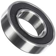 Brand-X PLUS Sealed Bearing - 6902-V2RS Bearing