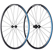 Prime Competition Road Wheelset 2017