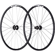 Prime Peloton Disc Road Wheelset 2016