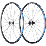 Prime Peloton Road Wheelset 2016