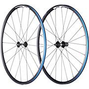 Prime Peloton Road Wheelset 2017