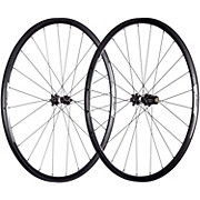 Prime Pro Disc Road Wheelset