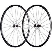 Prime Pro Disc Road Wheelset 2017
