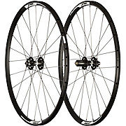 Prime Race Disc Road Wheelset 2016