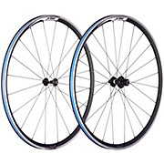 Prime Race Road Wheelset 2016