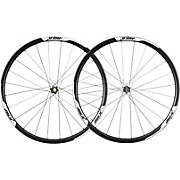 Prime RP-28 Carbon Clincher Disc Road Wheelset 2016