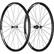 Prime RP-28 Carbon Clincher Road Wheelset 2016