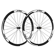 Prime RP-35 Carbon Tubular Disc Road Wheelset 2016