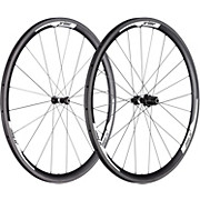 Prime RP-35 Carbon Tubular Road Wheelset 2016